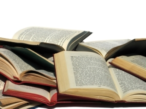 free_books_online