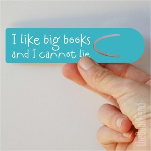 big-books-etsy-bookmark