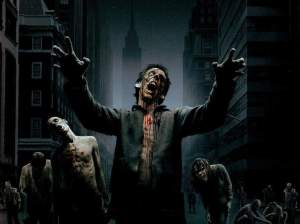 City_Zombies_Wallpaper__yvt2