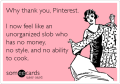 Pinterest ecard