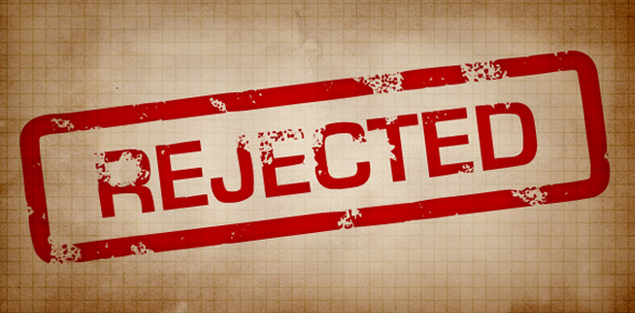Reject-Article