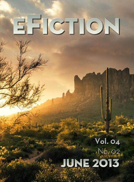 efiction mag