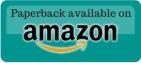amazon-paperback