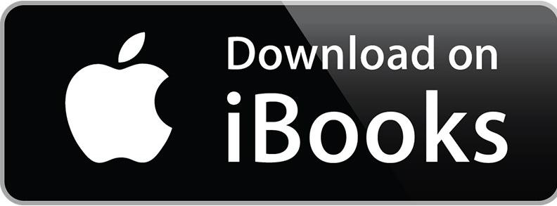 iBooks_Badge_US-UK_110x40_Master_082913
