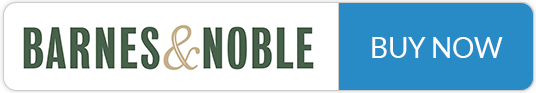 Barnes and Noble_button