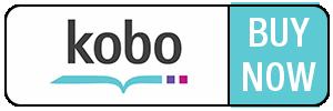 kobo-buy-button