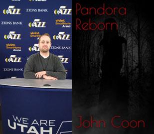 John Coon